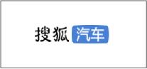 搜狐汽车频道SEO流量提升解决方案