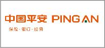 中国平安SEO搜索引擎优化案例
