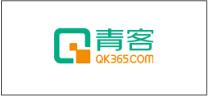 正荣地产SEO搜索引擎优化案例