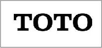 TOTO卫浴SEO整站优化及口碑推广案例
