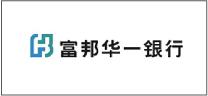 上海日报SEO搜索引擎优化案例