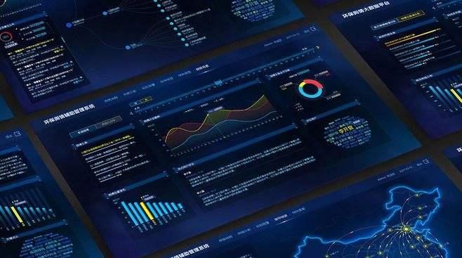 大数据智能营销系统