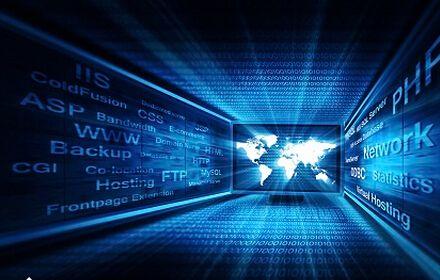 大数据精准营销,助力营销活动
