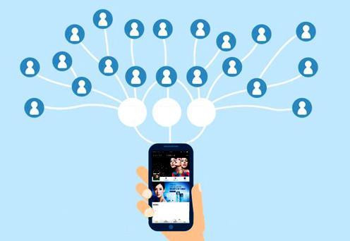 大数据智能营销:为在线旅游网站提供营销服务