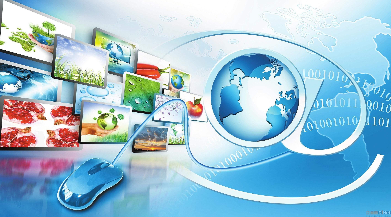 什么是大数据营销,什么是营销大数据