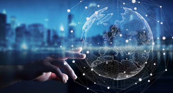 大数据舆情监测预警系统的详细服务功能介绍