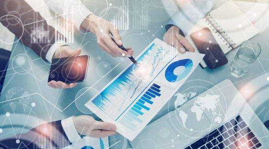 金融舆情分析到底该怎么做完善的系统解决方案