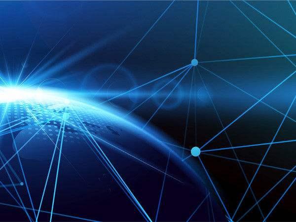 行业资讯获取怎么做,怎么收集行业信息?